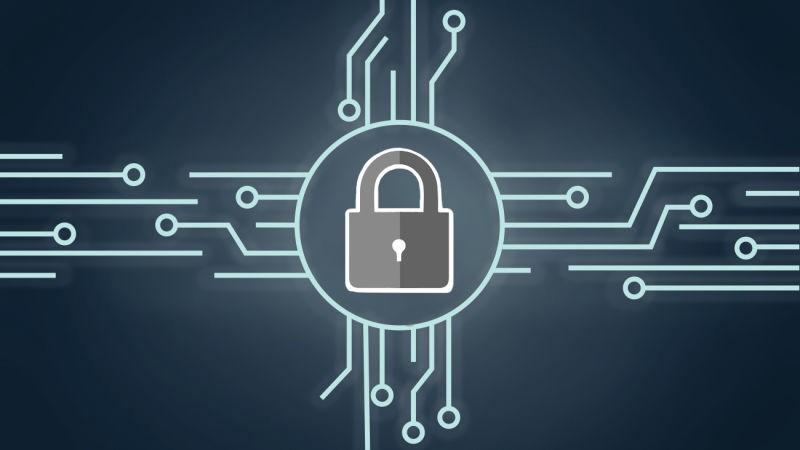 Dicas Essenciais de Segurança da Informação para Pequenas e Médias Empresas