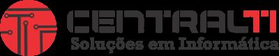 logo Central TI